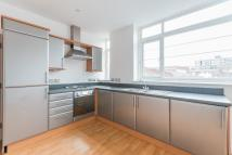 1 bedroom Apartment to rent in Denmark Road, London, SE5