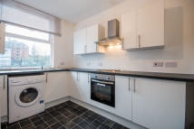 Norwood Road Flat Share