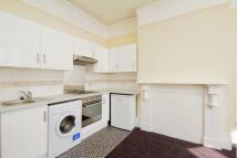 1 bedroom Flat in Salford Road...