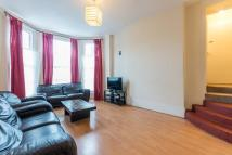 1 bedroom Flat for sale in Hamilton Road...