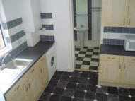 Studio apartment in Alexandra Drive, London...