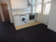 Gleneldon Road Studio flat to rent