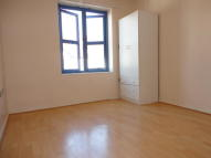Flat Share in Langdon Road, Bromley...