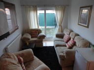 House Share in Northover, Bromley, BR1