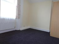 Studio flat to rent in Church Road, London, SE19