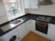 Flat Share in Norwood Road, London...