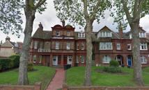 Flat Share in Mount Nod Road, London...