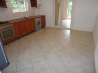 2 bedroom Flat to rent in Leigham Vale, London...