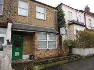1 bedroom Flat to rent in Dodbrooke Road, London...