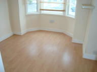 1 bed Flat to rent in Baldry Gardens, London...