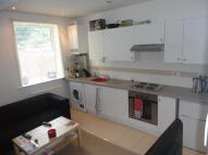 1 bed Flat to rent in Birchanger Road, London...