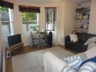 Flat to rent in CAVENDISH ROAD, Clapham...