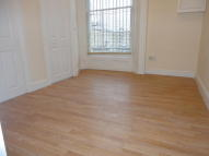 Studio flat in Streatham Hill, London...