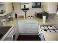 2 bed Flat to rent in NORWICH ROAD...