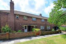 semi detached home to rent in MEADLANDS DRIVE...