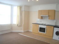 1 bed Terraced house in ANGLES ROAD, London, SW16