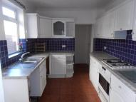3 bed Terraced house to rent in NORTHWOOD ROAD...