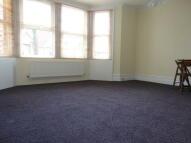GLENELDON ROAD Studio apartment