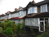 House Share in WHITEHORSE LANE...