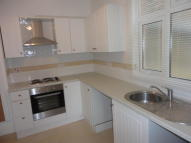 Studio flat in GLENELDON ROAD...