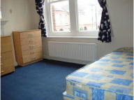 House Share in MOUNT NOD ROAD...