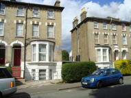 Studio flat to rent in PENDENNIS ROAD...