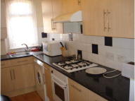 House Share in Tankerville Road...