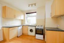 St. Augustines Avenue Flat to rent