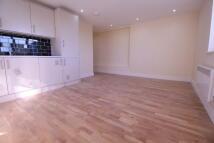 2 bedroom Flat in Portland Road...