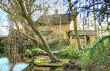 5 bed Detached property for sale in Wattlefield Road...