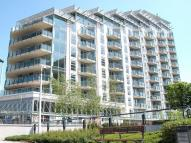 3 bedroom Flat in Juniper Drive, Battersea...