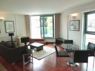 Orbis Square Flat to rent