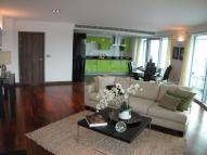 2 bedroom home in Altura Tower, Battersea...