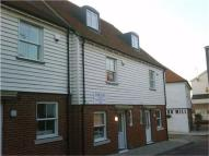 5 bed home to rent in Barton Mill Road, ...