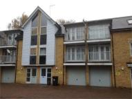5 bedroom house to rent in Bingley Court, , CT1 2SW