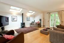 new property to rent in Chestnut Avenue, Esher...