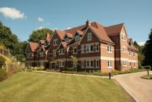 Flat to rent in Portsmouth Road, Esher...
