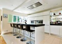 5 bedroom Detached property in Brendon Drive, Esher...