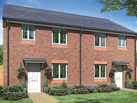 3 bedroom terraced house for sale in northfield road