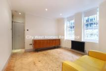 2 bedroom Flat to rent in Marshall Street, Soho W1F
