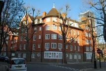 Flat to rent in Reynolds House, Millbank...