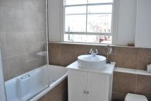 3 bedroom Flat in Gloucester Terrace...