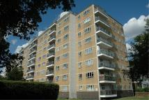 Flat to rent in Keats House, SW1
