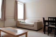 2 bed Flat to rent in Frampton House...