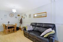 2 bedroom house to rent in Parry Road, London, W10