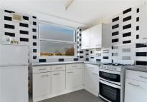 Apartment to rent in Sandbourne...