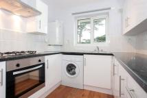 Apartment to rent in Dundee House...