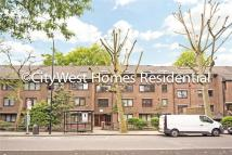 2 bedroom Apartment in Dorchester House...