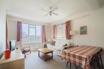 2 bed Flat in John Aird Court...