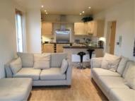 1 bed Flat in Siddons Court...